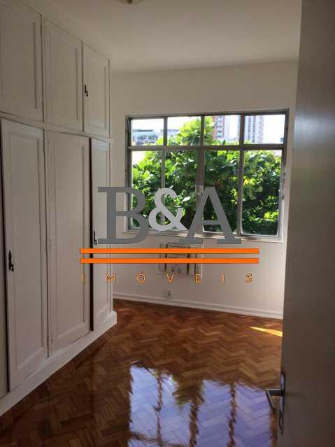 WhatsApp Image 2019-06-17 at 3 - Apartamento 3 quartos à venda Leblon, Rio de Janeiro - R$ 1.850.000 - COAP30405 - 6