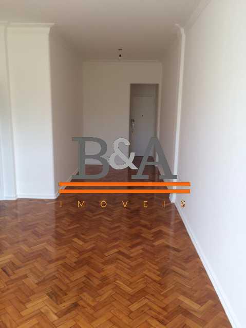 WhatsApp Image 2019-06-17 at 3 - Apartamento 3 quartos à venda Leblon, Rio de Janeiro - R$ 1.850.000 - COAP30405 - 3
