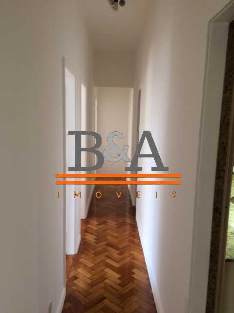 WhatsApp Image 2019-06-17 at 3 - Apartamento 3 quartos à venda Leblon, Rio de Janeiro - R$ 1.850.000 - COAP30405 - 9