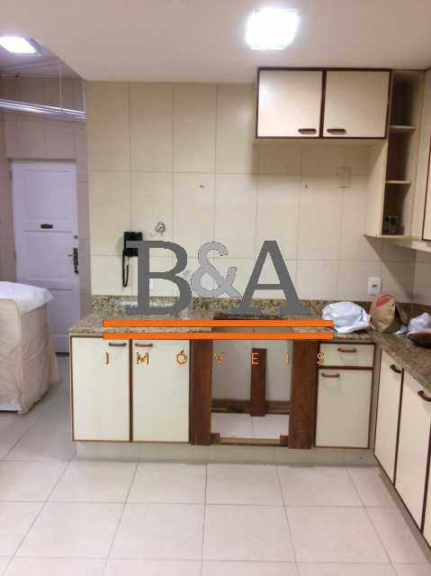 WhatsApp Image 2019-06-17 at 3 - Apartamento 3 quartos à venda Leblon, Rio de Janeiro - R$ 1.850.000 - COAP30405 - 17