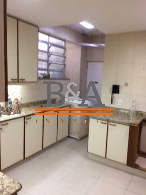 WhatsApp Image 2019-06-17 at 3 - Apartamento 3 quartos à venda Leblon, Rio de Janeiro - R$ 1.850.000 - COAP30405 - 16