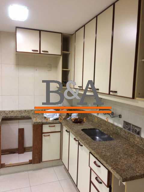 WhatsApp Image 2019-06-17 at 3 - Apartamento 3 quartos à venda Leblon, Rio de Janeiro - R$ 1.850.000 - COAP30405 - 18