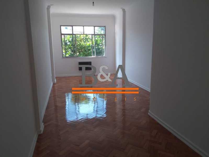 WhatsApp Image 2019-06-17 at 3 - Apartamento 3 quartos à venda Leblon, Rio de Janeiro - R$ 1.850.000 - COAP30405 - 1
