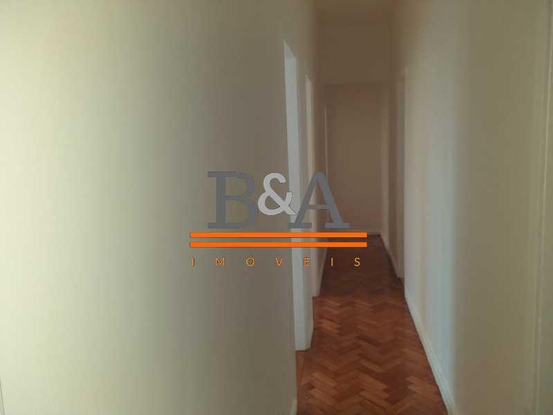 WhatsApp Image 2019-06-17 at 3 - Apartamento 3 quartos à venda Leblon, Rio de Janeiro - R$ 1.850.000 - COAP30405 - 14