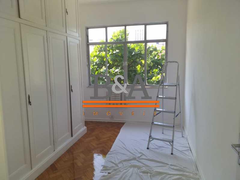 WhatsApp Image 2019-06-17 at 3 - Apartamento 3 quartos à venda Leblon, Rio de Janeiro - R$ 1.850.000 - COAP30405 - 8