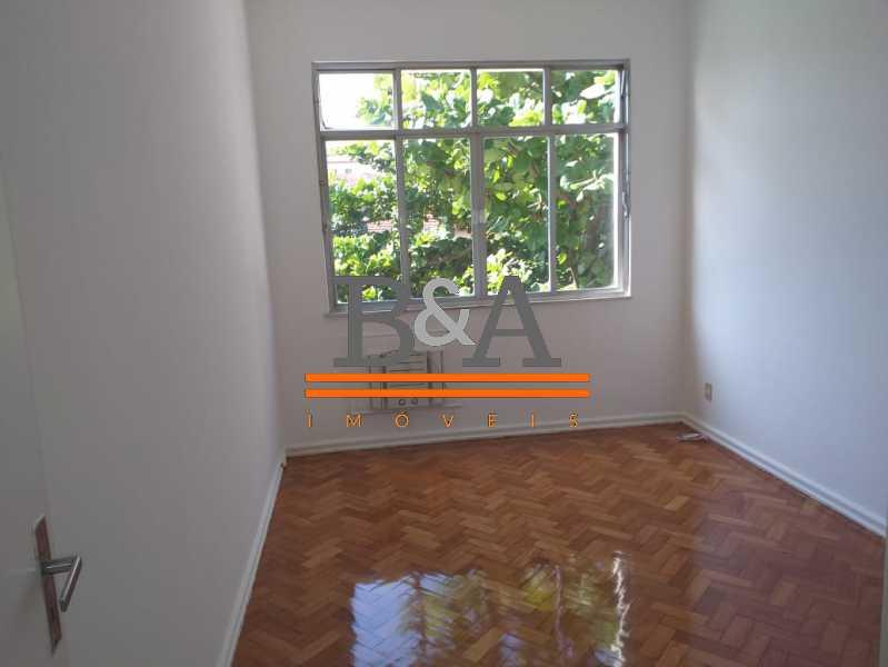 WhatsApp Image 2019-06-17 at 3 - Apartamento 3 quartos à venda Leblon, Rio de Janeiro - R$ 1.850.000 - COAP30405 - 13