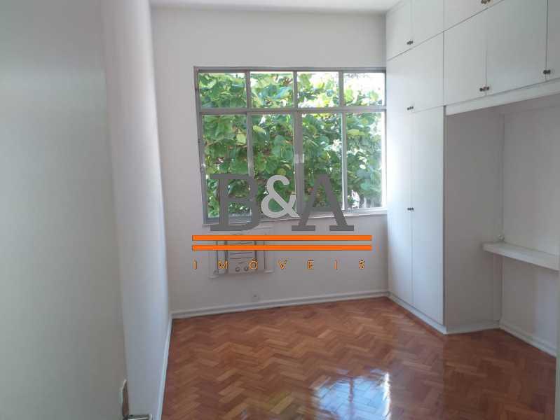WhatsApp Image 2019-06-17 at 3 - Apartamento 3 quartos à venda Leblon, Rio de Janeiro - R$ 1.850.000 - COAP30405 - 10