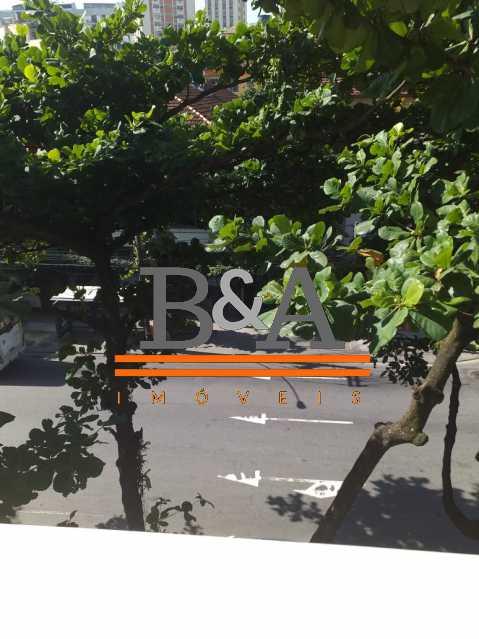 WhatsApp Image 2019-06-17 at 3 - Apartamento 3 quartos à venda Leblon, Rio de Janeiro - R$ 1.850.000 - COAP30405 - 25