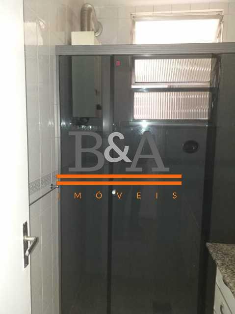 WhatsApp Image 2019-06-17 at 3 - Apartamento 3 quartos à venda Leblon, Rio de Janeiro - R$ 1.850.000 - COAP30405 - 23