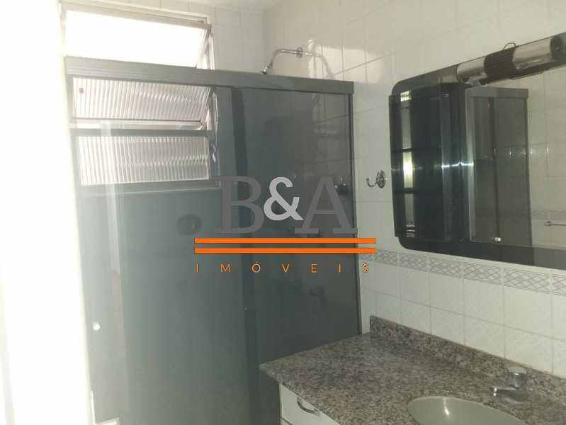 WhatsApp Image 2019-06-17 at 3 - Apartamento 3 quartos à venda Leblon, Rio de Janeiro - R$ 1.850.000 - COAP30405 - 21