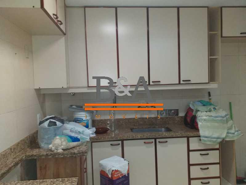 WhatsApp Image 2019-06-17 at 3 - Apartamento 3 quartos à venda Leblon, Rio de Janeiro - R$ 1.850.000 - COAP30405 - 19