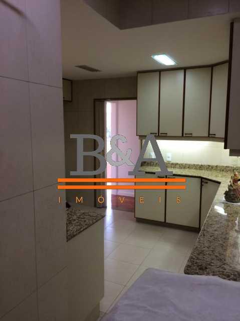 WhatsApp Image 2019-06-17 at 3 - Apartamento 3 quartos à venda Leblon, Rio de Janeiro - R$ 1.850.000 - COAP30405 - 20