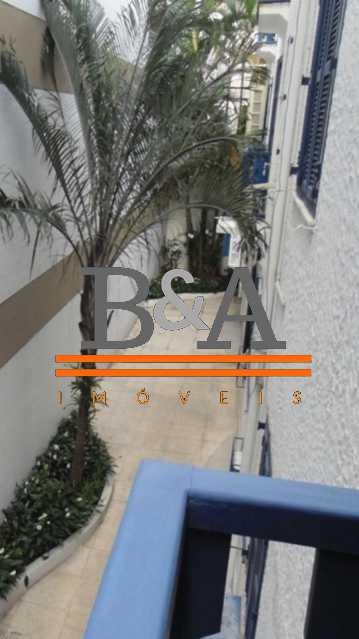 WhatsApp Image 2019-07-12 at 1 - Apartamento 1 quarto à venda Leblon, Rio de Janeiro - R$ 1.500.000 - COAP10259 - 22