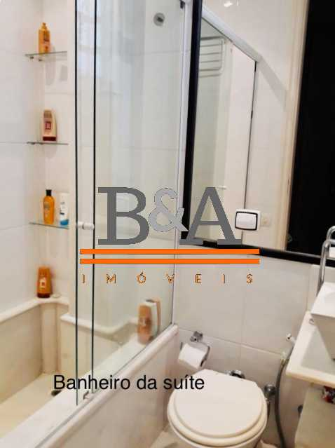 WhatsApp Image 2019-07-12 at 1 - Apartamento 1 quarto à venda Leblon, Rio de Janeiro - R$ 1.500.000 - COAP10259 - 21