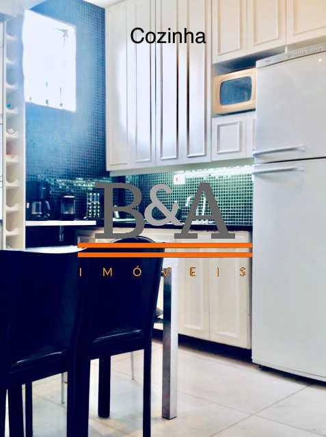 WhatsApp Image 2019-07-12 at 1 - Apartamento 1 quarto à venda Leblon, Rio de Janeiro - R$ 1.500.000 - COAP10259 - 12