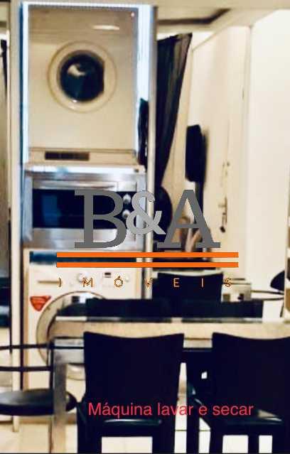 WhatsApp Image 2019-07-12 at 1 - Apartamento 1 quarto à venda Leblon, Rio de Janeiro - R$ 1.500.000 - COAP10259 - 13