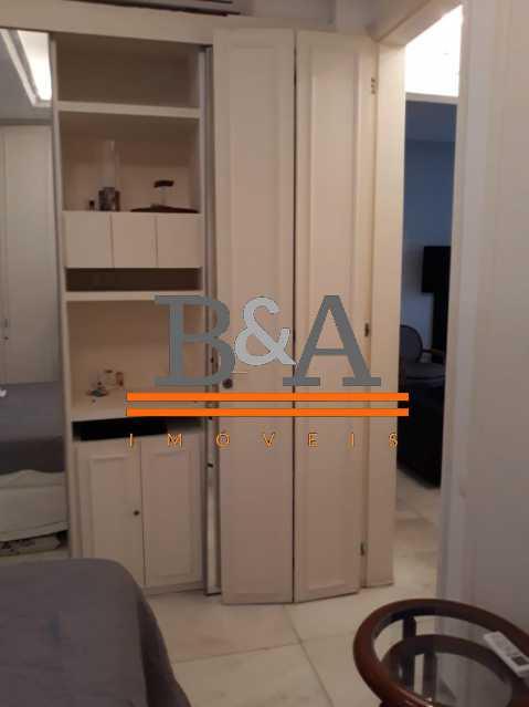 WhatsApp Image 2019-07-12 at 1 - Apartamento 1 quarto à venda Leblon, Rio de Janeiro - R$ 1.500.000 - COAP10259 - 24