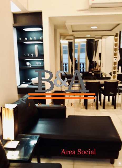 WhatsApp Image 2019-07-12 at 1 - Apartamento 1 quarto à venda Leblon, Rio de Janeiro - R$ 1.500.000 - COAP10259 - 7