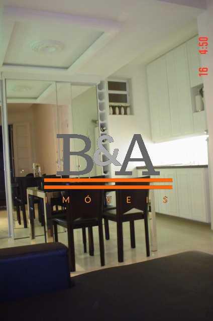 WhatsApp Image 2019-07-12 at 1 - Apartamento 1 quarto à venda Leblon, Rio de Janeiro - R$ 1.500.000 - COAP10259 - 10