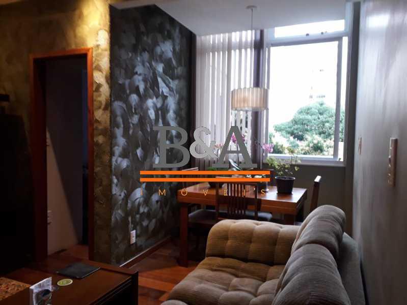 WhatsApp Image 2019-07-16 at 1 - Apartamento 2 quartos à venda Copacabana, Rio de Janeiro - R$ 950.000 - COAP20323 - 4