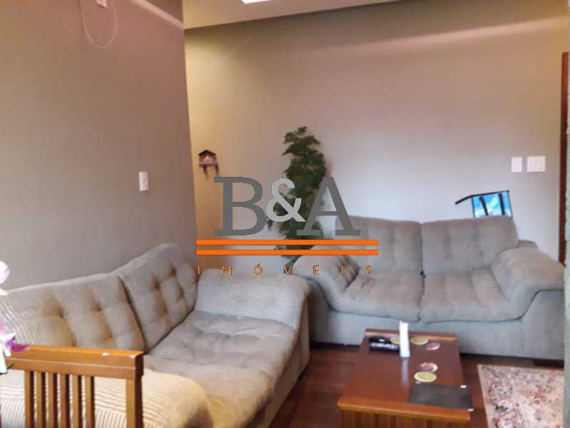 WhatsApp Image 2019-07-16 at 1 - Apartamento 2 quartos à venda Copacabana, Rio de Janeiro - R$ 950.000 - COAP20323 - 5