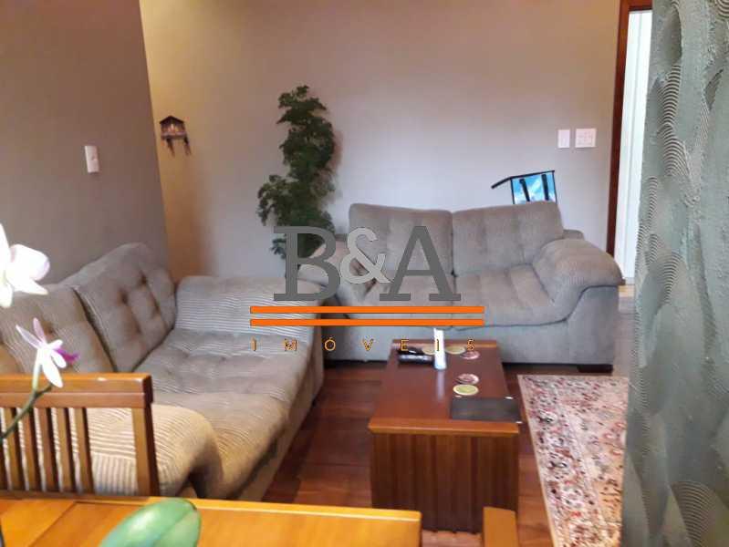 WhatsApp Image 2019-07-16 at 1 - Apartamento 2 quartos à venda Copacabana, Rio de Janeiro - R$ 950.000 - COAP20323 - 6