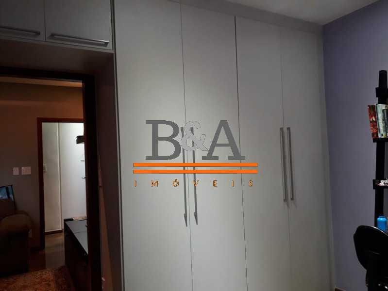 WhatsApp Image 2019-07-16 at 1 - Apartamento 2 quartos à venda Copacabana, Rio de Janeiro - R$ 950.000 - COAP20323 - 8