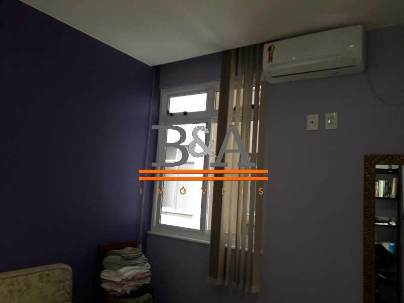 WhatsApp Image 2019-07-16 at 1 - Apartamento 2 quartos à venda Copacabana, Rio de Janeiro - R$ 950.000 - COAP20323 - 9