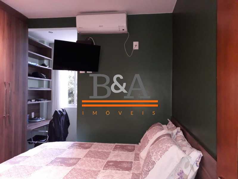 WhatsApp Image 2019-07-16 at 1 - Apartamento 2 quartos à venda Copacabana, Rio de Janeiro - R$ 950.000 - COAP20323 - 11