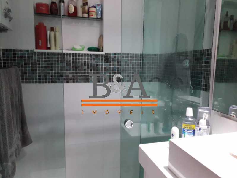 WhatsApp Image 2019-07-16 at 1 - Apartamento 2 quartos à venda Copacabana, Rio de Janeiro - R$ 950.000 - COAP20323 - 14