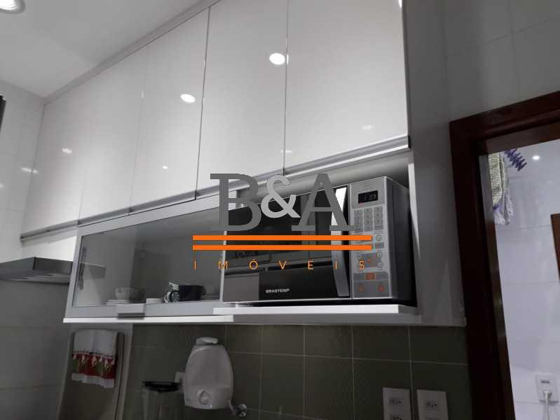 WhatsApp Image 2019-07-16 at 1 - Apartamento 2 quartos à venda Copacabana, Rio de Janeiro - R$ 950.000 - COAP20323 - 17
