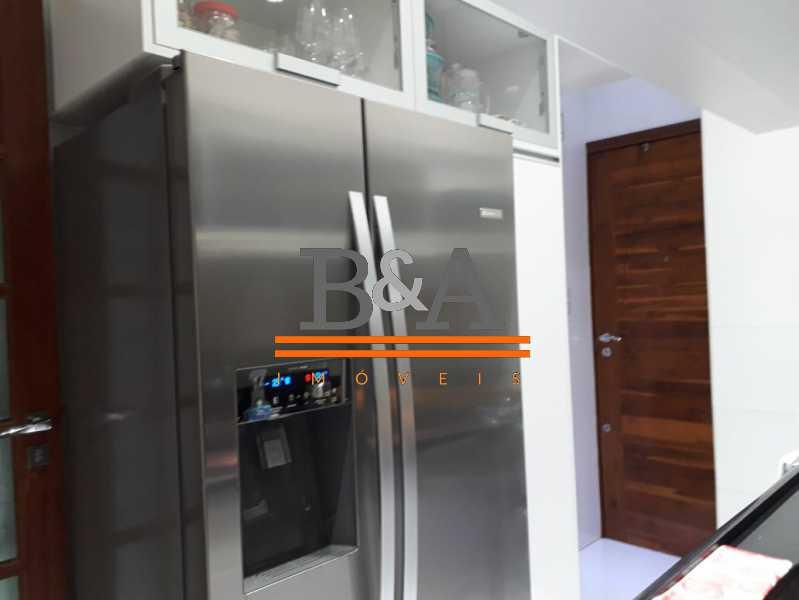 WhatsApp Image 2019-07-16 at 1 - Apartamento 2 quartos à venda Copacabana, Rio de Janeiro - R$ 950.000 - COAP20323 - 18