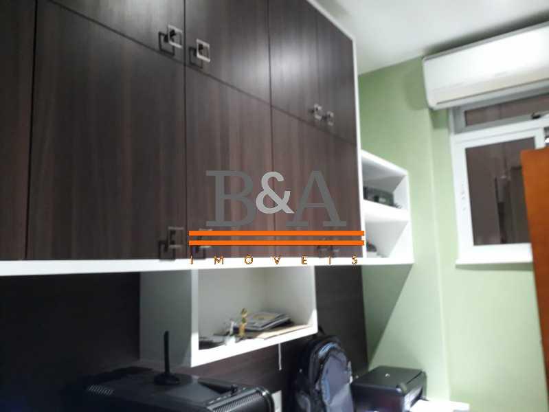 WhatsApp Image 2019-07-16 at 1 - Apartamento 2 quartos à venda Copacabana, Rio de Janeiro - R$ 950.000 - COAP20323 - 23