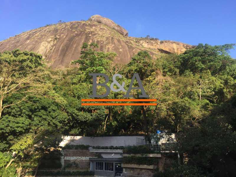 IMG-20190830-WA0026 - Lagoa - COFL20008 - 1