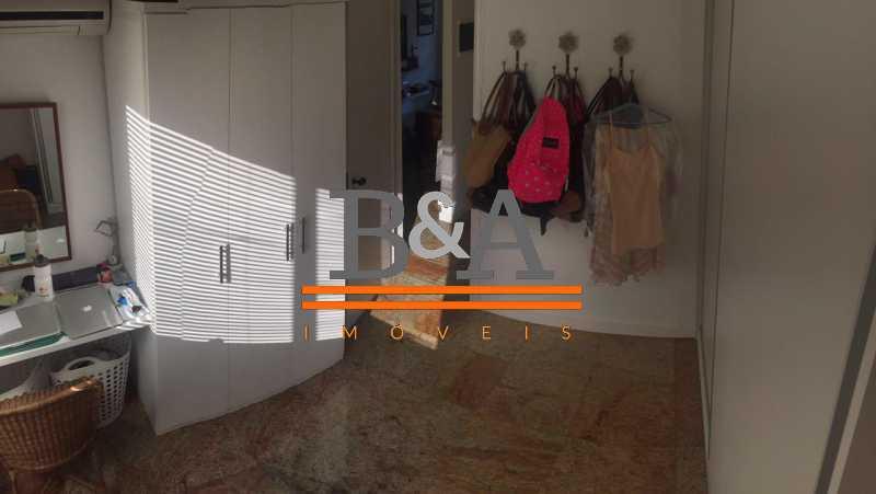 IMG-20190830-WA0031 - Lagoa - COFL20008 - 18