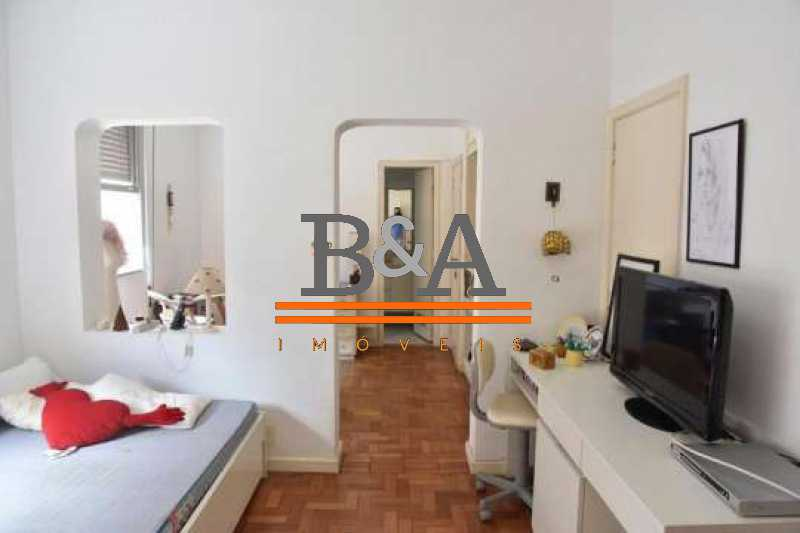 3 - Apartamento 2 quartos à venda Ipanema, Rio de Janeiro - R$ 2.300.000 - COAP20347 - 9