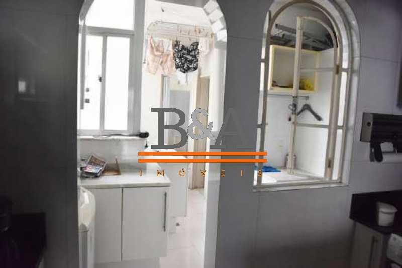 4 - Apartamento 2 quartos à venda Ipanema, Rio de Janeiro - R$ 2.300.000 - COAP20347 - 18