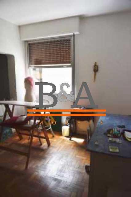 6 - Apartamento 2 quartos à venda Ipanema, Rio de Janeiro - R$ 2.300.000 - COAP20347 - 8