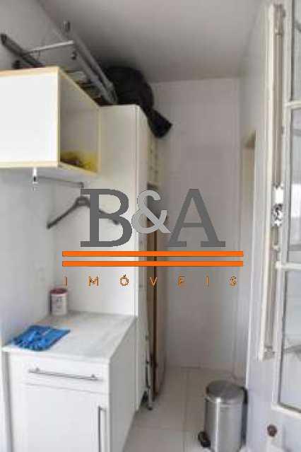 11 - Apartamento 2 quartos à venda Ipanema, Rio de Janeiro - R$ 2.300.000 - COAP20347 - 19