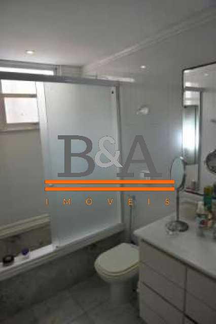 12 - Apartamento 2 quartos à venda Ipanema, Rio de Janeiro - R$ 2.300.000 - COAP20347 - 16