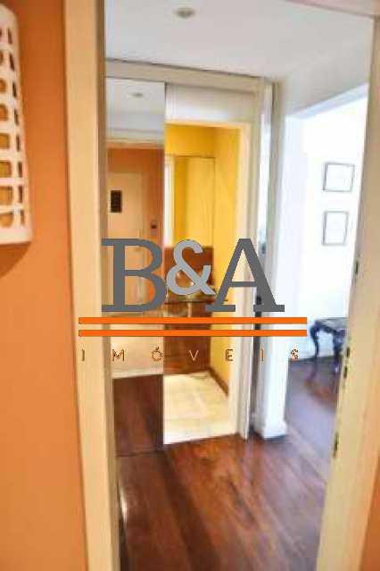 13 - Apartamento 2 quartos à venda Ipanema, Rio de Janeiro - R$ 2.300.000 - COAP20347 - 21
