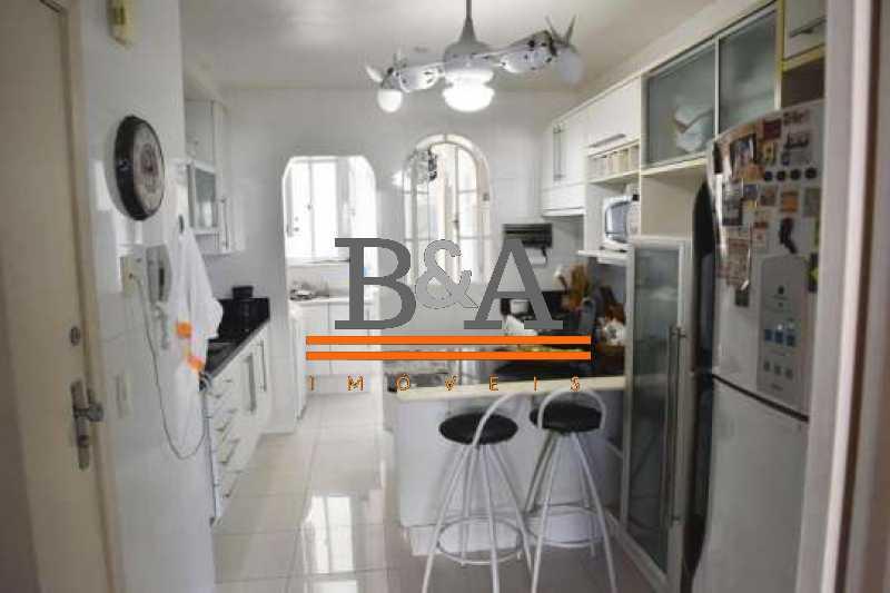 15 - Apartamento 2 quartos à venda Ipanema, Rio de Janeiro - R$ 2.300.000 - COAP20347 - 17