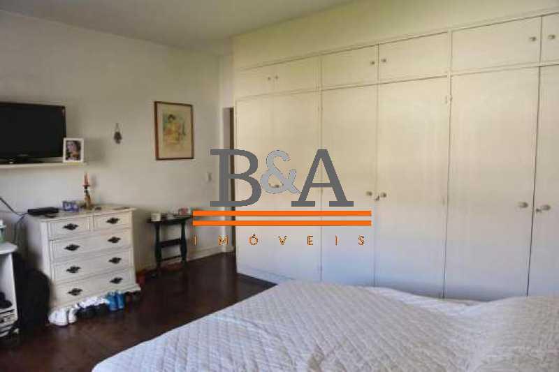 18 - Apartamento 2 quartos à venda Ipanema, Rio de Janeiro - R$ 2.300.000 - COAP20347 - 13