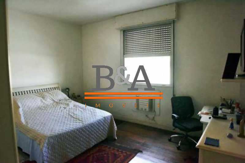 20 - Apartamento 2 quartos à venda Ipanema, Rio de Janeiro - R$ 2.300.000 - COAP20347 - 12