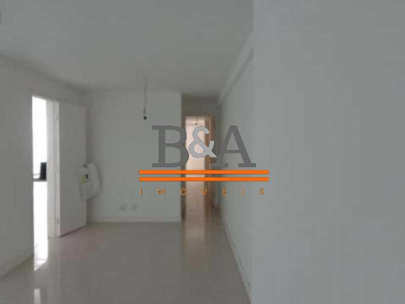 6 - Apartamento 4 quartos à venda Barra da Tijuca, Rio de Janeiro - R$ 1.800.000 - COAP40103 - 10