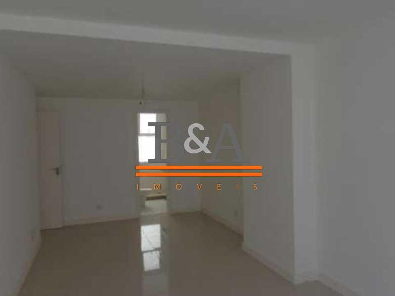 14 - Apartamento 4 quartos à venda Barra da Tijuca, Rio de Janeiro - R$ 1.800.000 - COAP40103 - 14