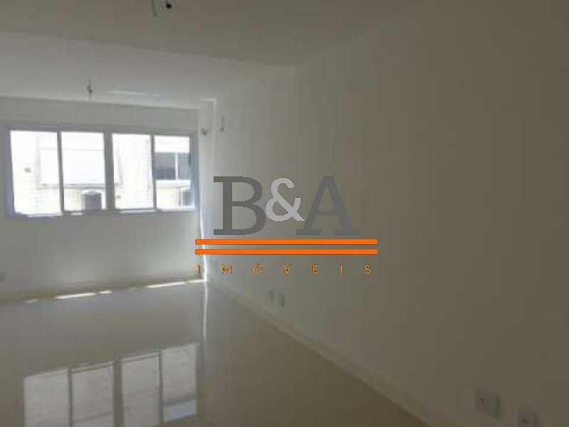 16 - Apartamento 4 quartos à venda Barra da Tijuca, Rio de Janeiro - R$ 1.800.000 - COAP40103 - 15