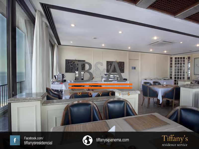 img_bistro_0021 - Flat 2 quartos à venda Ipanema, Rio de Janeiro - R$ 1.800.000 - COFL20009 - 7