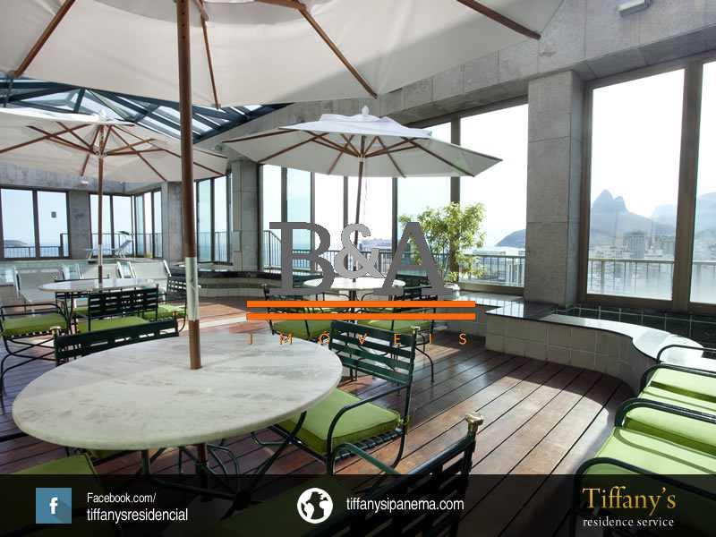 img_panoramica_0082 - Flat 2 quartos à venda Ipanema, Rio de Janeiro - R$ 1.800.000 - COFL20009 - 10