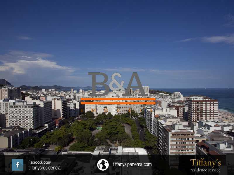 img_panoramica_0111 - Flat 2 quartos à venda Ipanema, Rio de Janeiro - R$ 1.800.000 - COFL20009 - 4